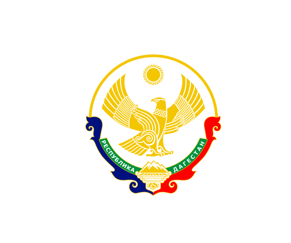 eagle-flag-logo-design-creative-idea