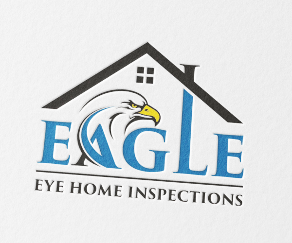 eagle-home-inspections-logo