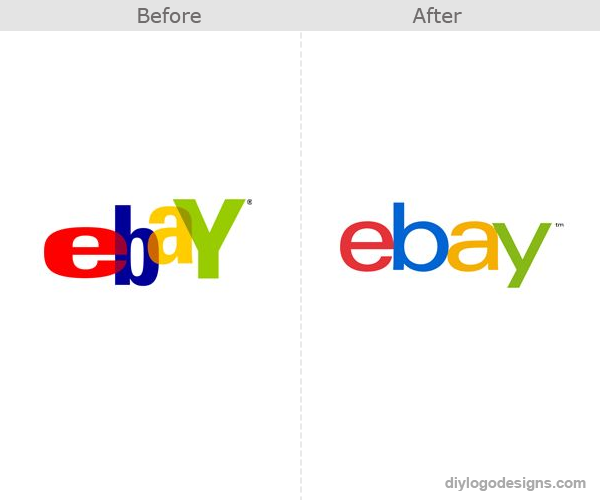 ebay-logo-design-before-and-after