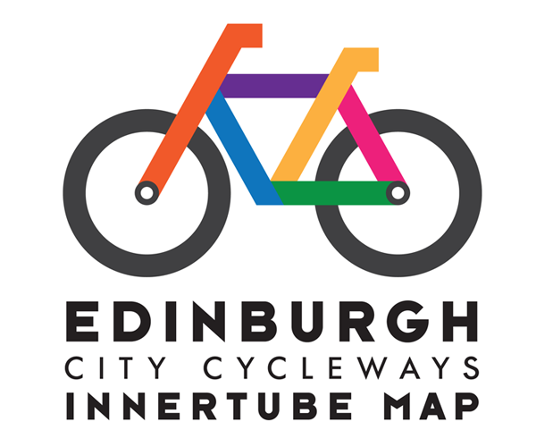 edinburgh-ctiy-cycle-ways-innertube-map-logo