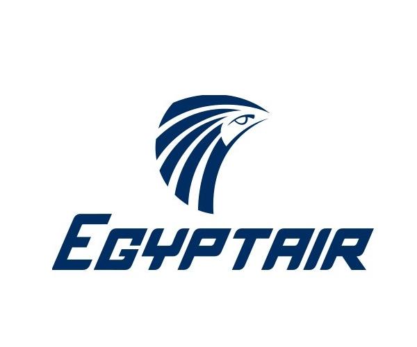 egyptair-logo-design-new