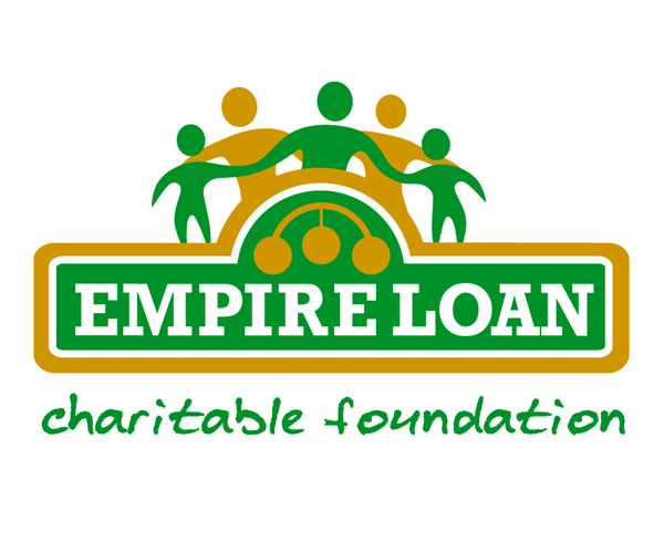empire-loan-logo-design