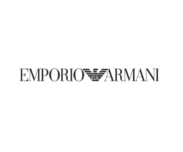 emporio-armani-logo-design