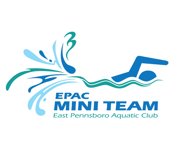 epac-mini-team-club-logo-design-for-swimming