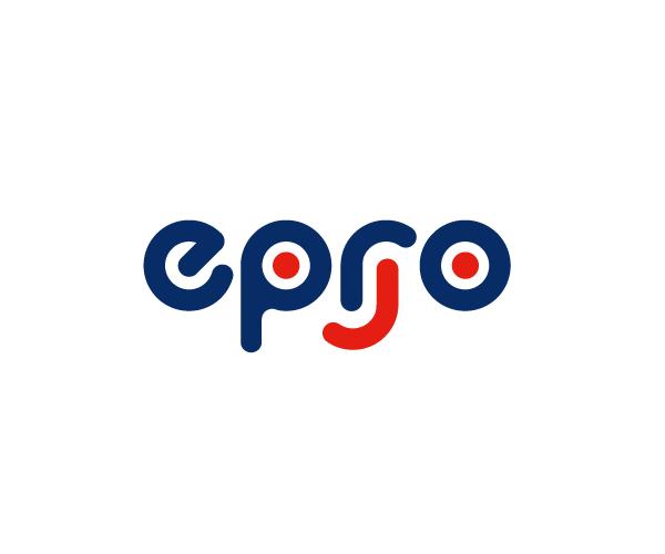epjo-logo-design-creative-idea-for-kids