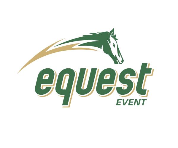 equest-event-logo-design