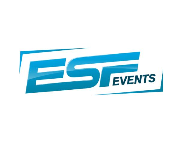 esf-events-logo-designer-uk