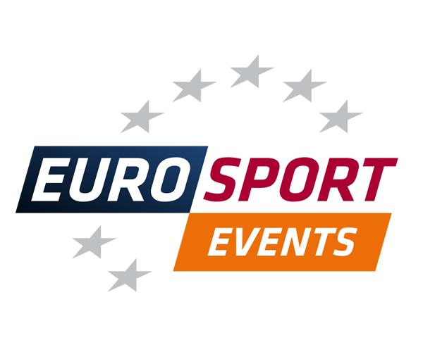 euro-sport-events-logo-design
