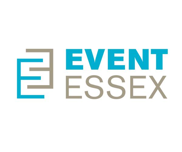 event-essex-logo-design