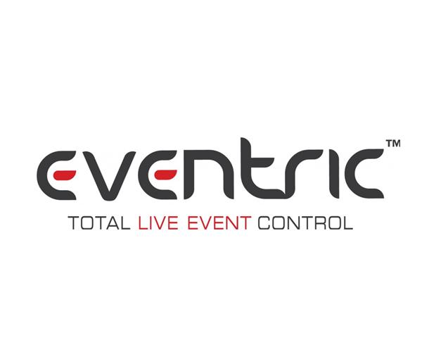 eventric-logo-design-live