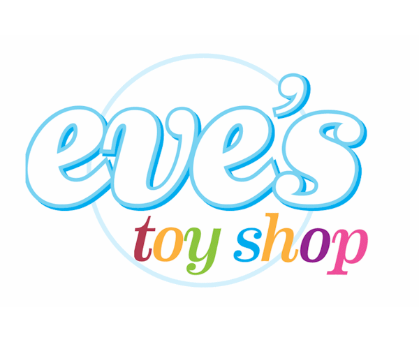 eves-toy-shop-logo