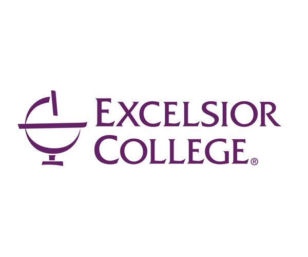 excelsior-college-logo-design