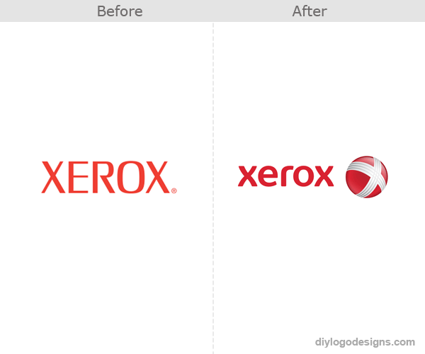 exrox-logo-design-before-and-after