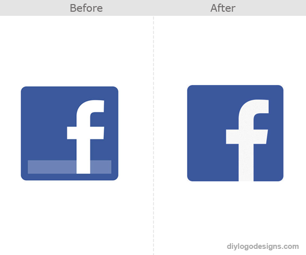 facebook-logo-design-before-and-after
