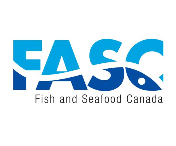 fasc-seafood-canada-logo-designer