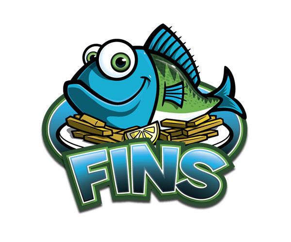 fins-logo-design-for-fish