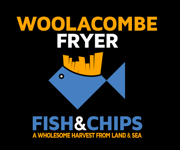 fish-and-chips-logo-design-fry