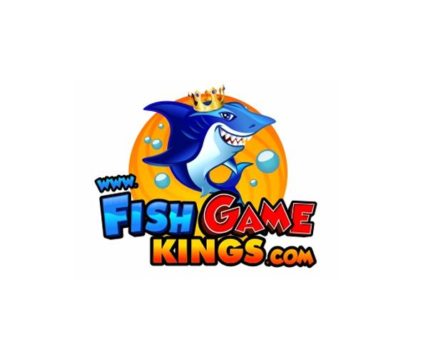 fish-game-kings-logo