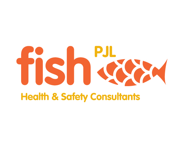 fish-health-and-safety-consultants-logo