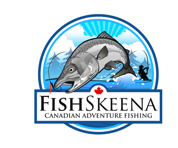 fish-skeena-canadian-adventure-fishing