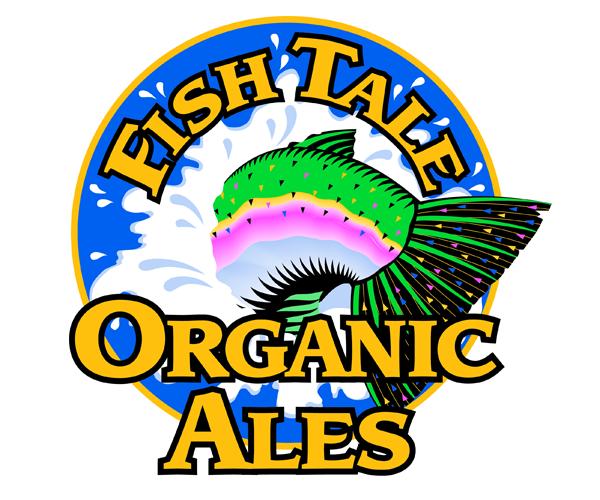 fish-tale-organic-ales-logo
