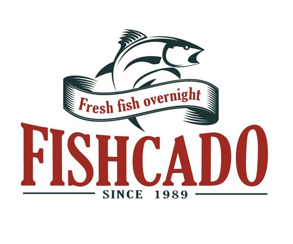 fishcado-logo-design