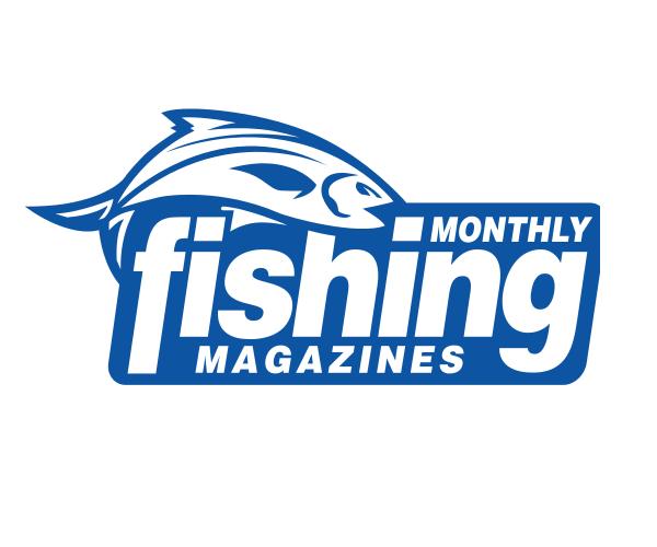 fishing-magazines-logo-design
