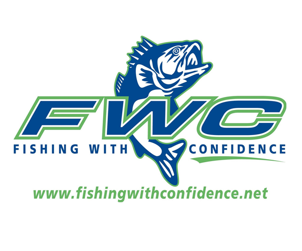 fishing-with-cofidence-logo