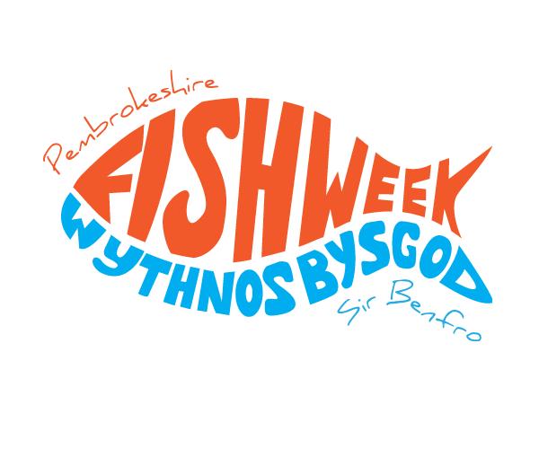 fishweek-logo-design