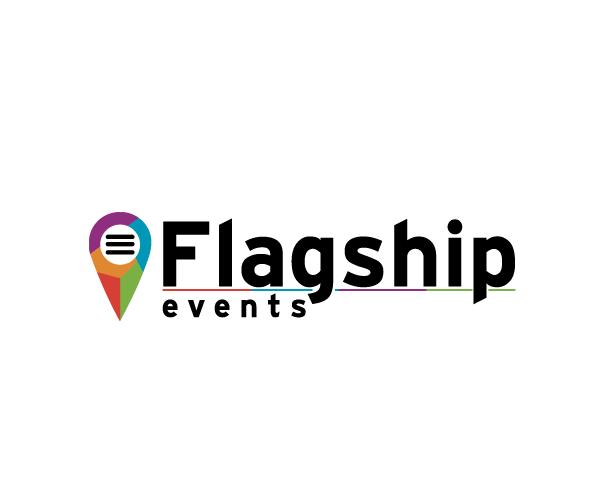 flagship-events-logo