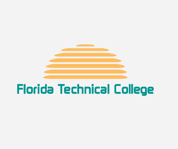florida-technical-college-logo