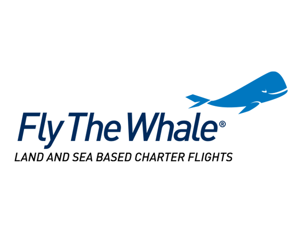 fly-the-whale-logo-design-for-flights
