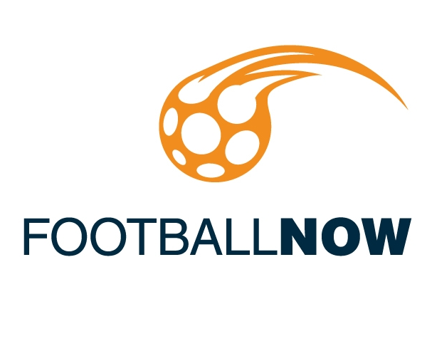 footballnow-iPhone And Android Football App Logo 25