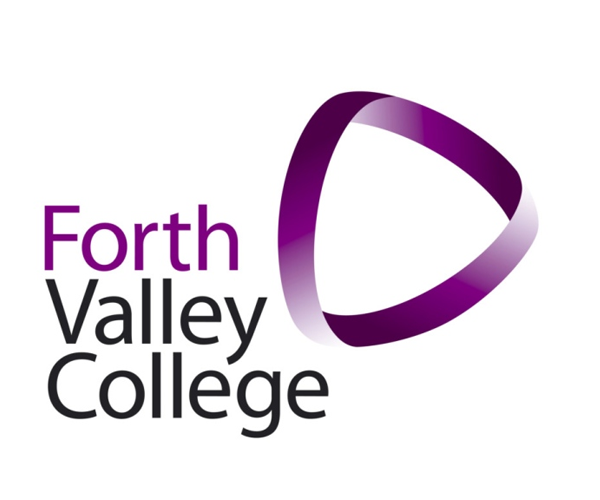 forth-valley-college-logo