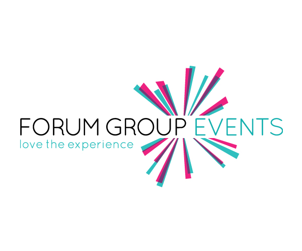 forum-group-events-logo