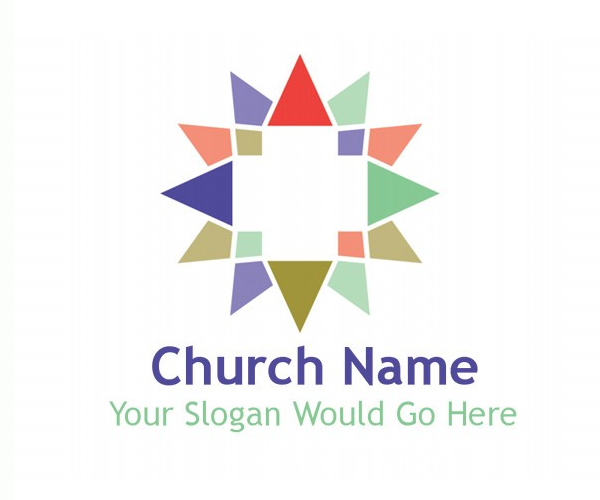 free-download-church-logo-design