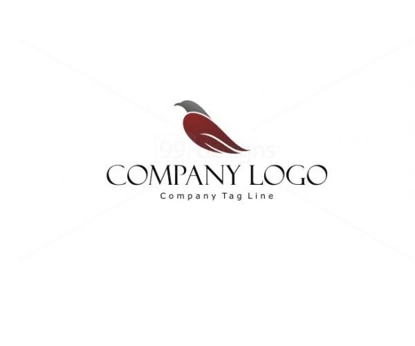 free-eagle-logo-design-download
