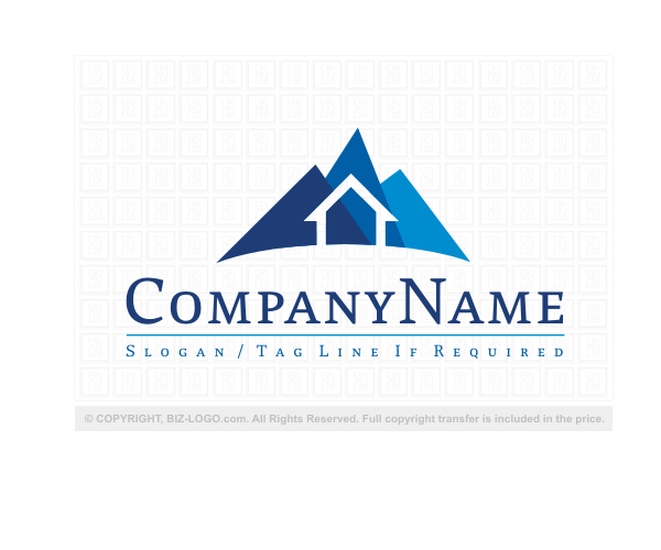 free-home-company-logo-design-download