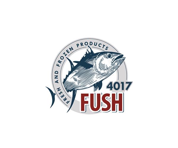 fresh-and-frozen-products-fush-logo