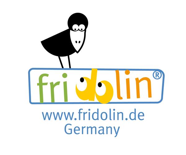 fridolin-logo-design-garmany