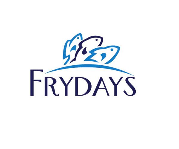 frydays-logo-design-for-fish-business