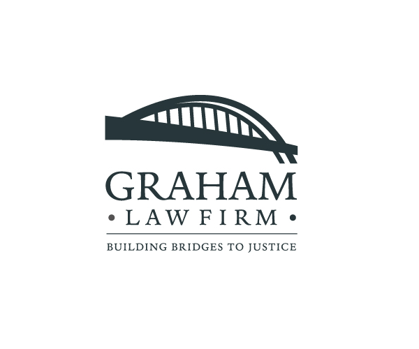 garaham-law-firm-logo-design