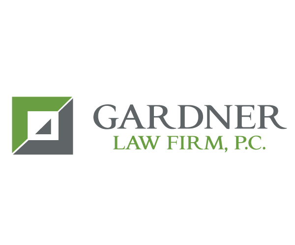 gardner-law-firm-logo-design-download