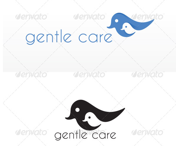 gentle-care-logo-download