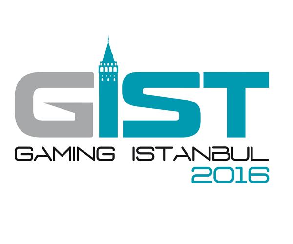 gist-gaming-istanbul-logo-design-2016