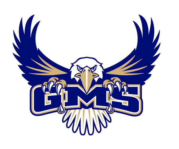 100 best eagle logo design samples for inspiration 2018 rh diylogodesigns com eagle pictures logo 2017 Clip Art Eagles Logo