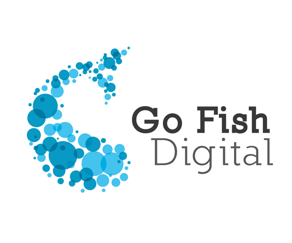 go-fish-digital-logo-designer
