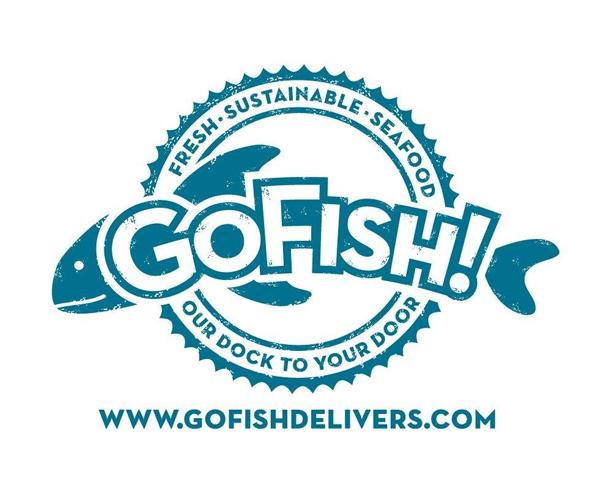 go-fish-seafood-logo-designer-creative