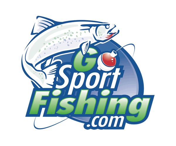 go-sport-fishing-com-logo-for-website