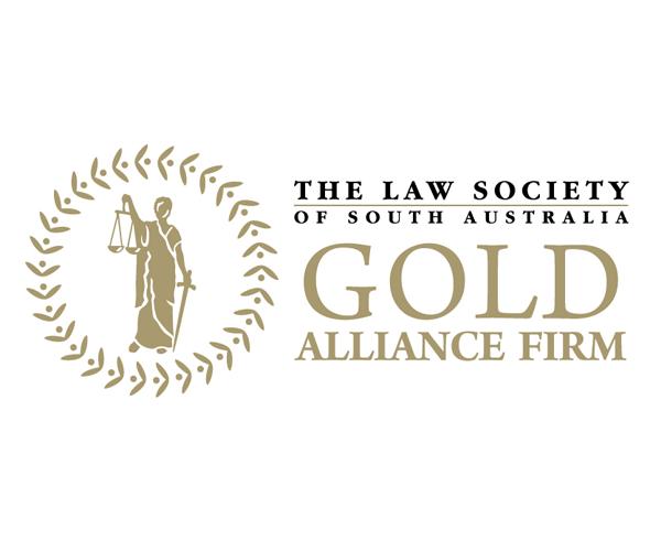 gold-alliance-firm-logo-design